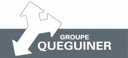 logo groupe Queguiner