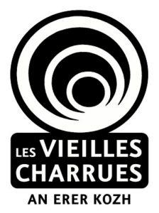 logo Vieilles Charrues