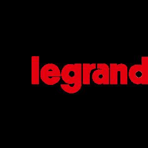 Logo Le Grand