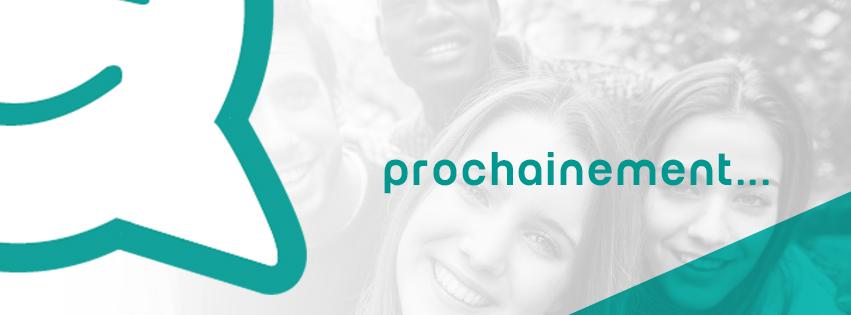 adopteunapprenti-e.com arrive prochainement