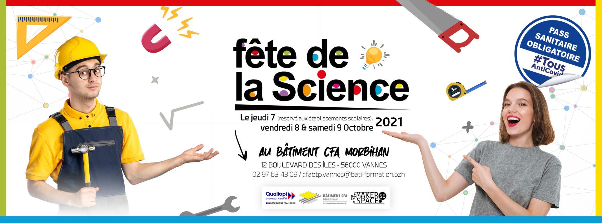 CFA: <span></noscript>Morbihan</span>